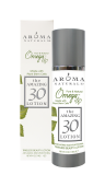 Amazing 30 Lotion, 114 мл